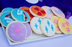 mlp party ideas | My Little Pony Rainbow Party Full of Cute Ideas via Kara's Party Ideas ...