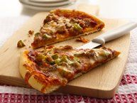 http://www.bettycrocker.com/recipes/pizza-dough/87dbcc99-5db8-4ae6-846f-809a4bdf11ba