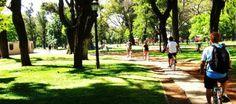 Tours by bikingbuenosaires.com - Buenos Aires, Argentina