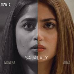 Sajal Ali, Love Couple, My Princess, Most Beautiful, Couples, Movies, Movie Posters, Films, Film Poster