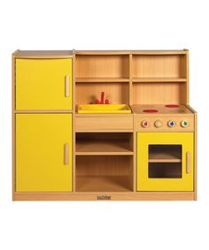 Fabulous 20 Best Little Miss Play Kitchen Images In 2013 Download Free Architecture Designs Lectubocepmadebymaigaardcom