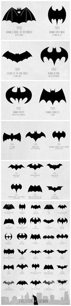 58 Best Bat Symbol Images On Pinterest In 2018 Bat Symbol Batman
