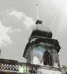 by Evilazio Lima | GuruShots