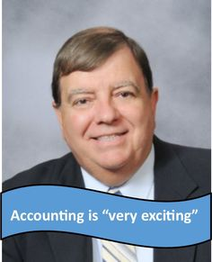 """CPA expert Ron DeFilippis tells why accounting can be """"very exciting."""" The Siena grad is founding partner of Mills & DeFilippis, a prestigious NJ firm, and has testified in court more than 50 times, including once when a judge's praise brought """"tears to his eyes.""""  DeFillippis also describes his private meeting with Ronald Reagan where Reagan """"never talked about himself"""" and his chairmanship of the NJ election commission.  The Siena Alumni Connection airs Friday (7/14) at 4:30 pm on FM 88.3…"""