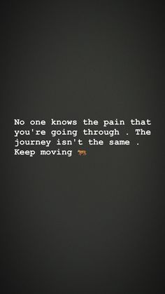 Pain u made me a beliver Real Talk Quotes, Reality Quotes, Fact Quotes, Mood Quotes, Positive Quotes, Motivational Quotes, Life Quotes, Karma Quotes, Snap Quotes