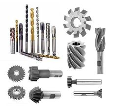 Steelsparrow India is an online resource for ordering Drill bits Cutters machine Toll bits end mills Taps online in India. Drill bit cutters Taps are supplied all over India and export as well. Steelsparrow is an authorized exporter of Taps to various countries.
