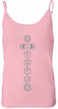 7 Chakras Ladies Yoga Camisole Tank with Built-in Shelf Bra (Medium, Pink) A&E Designs,http://www.amazon.com/dp/B00CF0H3XA/ref=cm_sw_r_pi_dp_33q7sb0YT900C46C