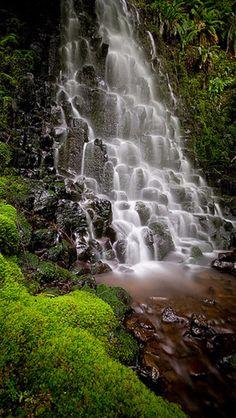 Columbia River Gorge source Flickr.com