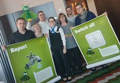 #ECOHOTELS #THENEWECONOMY #SWD #GREEN2STAY Radisson Blu Hotel, Rostock  Made it! Just in time for the weekend, we completed our responsible business training😊! Together for a greener future! 💚  #ResponsibleBusiness - http://green2stayecotourism.webs.com/uk-and-europe-eco-hotels