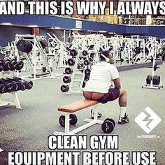 48 ideas for fitness quotes funny gym humor truths Humour Fitness, Gym Humour, Gewichtsverlust Motivation, Fitness Memes, Funny Fitness, Crossfit Humor, Fitness Shirts, Workout Memes, Gym Memes