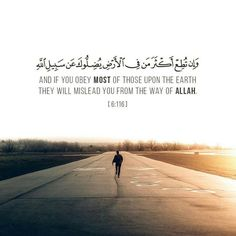 Islamic Quotes, Religious Quotes, Alhamdulillah, Hadith, Real Love, True Love, Religion, Beautiful Names Of Allah, Noble Quran
