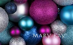 Wallpaper Visit my website to order! www.marykay.com/sara.faris