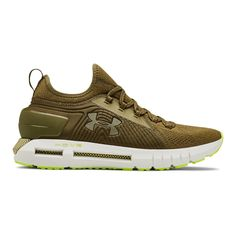 Under Armour Outfits, Under Armour Shoes, Under Armour Men, Boys Shoes, Men's Shoes, Nike Shoes, Neutral Running Shoes, Shoe Department, Running Shops