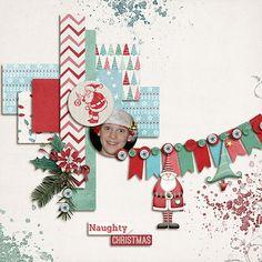 Christmas Joy Kit Bundle by Nibbles Skribbles @ Digital Scrapbooking Studio https://www.digitalscrapbookingstudio.com/digital-art/bundled-deals/christmas-joy-kit-bundle-by-nibbles-skribbles/