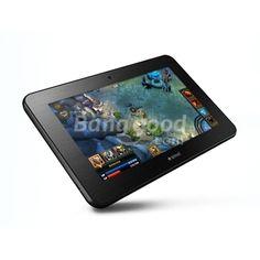 Wholesale Ainol Novo 7 Tornados Android 4.0 7 Inch Tablet PC Black, $81.96