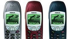 FOTOS: los celulares más recordados de Nokia, la marca que ahora es propiedad de Microsoft