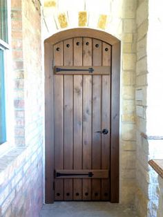 Strap Hinges: Rustic Strap Hinges, Decorative Hinges And Dummy Strap Hinges