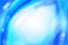Resultado de imagem para blue background vector