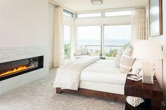 Cape Cod Bay Home by Cape Associates | Home Adore