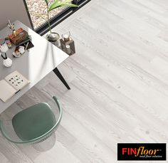FINfloor are the leading Importers of laminate, vinyl and wooden flooring through Africa. Leaders in flooring with great attention to details! Vinyl Wood Flooring, Wood Vinyl, Laminate Colours, Waterproof Flooring, Design