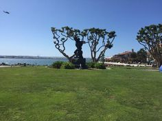 """Shauhn Rader @ShauhnCaughron : """"Perks of #SMMW15 #sandiego"""" Posted on Twitter 03/25/2015"""