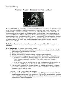 299 Best World War II Lessons images | World war, World ...