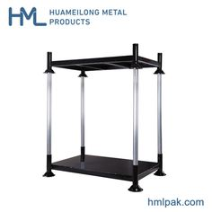 [Steel Racks]Heavy Duty Industrial Logistic Stacking Storage Steel Warehouse Rack Manufacturers, Port: Dalian, China, Production Capacity:1000 Set/Sets Per Week, Usage:Tool Rack, Tools, Industrial, Warehouse Rack,Material: Steel,Structure: Rack,Type: Pallet Racking,Mobility: Adjustable,Height: 0-5m,, Steel Rack, Post Pallet, Storage Rack,