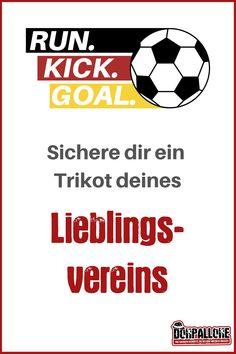 Bücher Die Trikots der Bundesliga Geschichte von 1963 bis heute Sammlerstücke Buch NEU Sachbücher