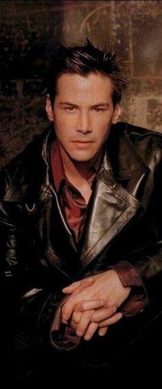 Keanu Reeves Life, Keanu Charles Reeves, Keano Reeves, Number Two, Hot Guys, Hot Men, Love Of My Life, Jon Snow, Comedy