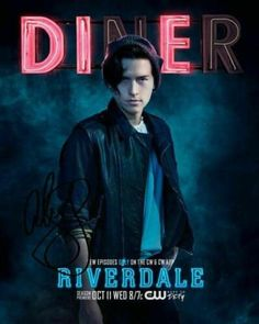 Riverdale Poster, Riverdale Merch, Riverdale Netflix, Riverdale Archie, Bughead Riverdale, Riverdale Funny, Riverdale Fashion, Sprouse Cole, Cole Sprouse Jughead