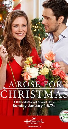 33. A Baby for Christmas | I Watched This | Pinterest | Movie