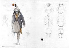 rca fashion - Google 検索