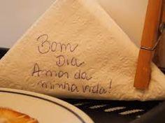 Resultado de imagem para CAFE DA MANHA NA CAMA
