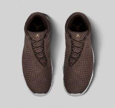 7eb9e736283 10 mejores imágenes de Nike Free | Nike free shoes, Nike free y ...