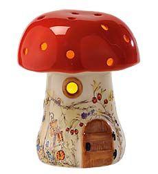 Ceramic Teddy Bear Magnet 5.00 | Vintage Cute ~ Teddies ...