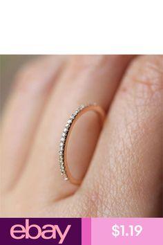 Verlobung 2019 Mode Mode Doppel Paar Hochzeit Ringe Sets Schmuck Braut Silber Hochzeit Ringe Für Frauen Set Luxus Finger Schmuck