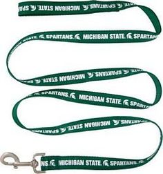 Pets First Michigan State Leash, Small *** Find out more about the great product at the image link. (This is an affiliate link and I receive a commission for the sales)