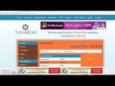 Turbo Ad Cash Review With Jamaal Streek Day 11