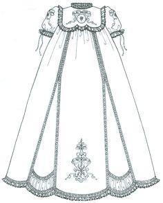 2011christeninggown.gif (644×800)