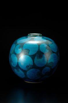 OJ-02.jpg - Toku Art -Contemporary Japanese Ceramics & Applied Arts