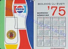 1975 - 1975_0354 - Régi magyar kártyanaptárak