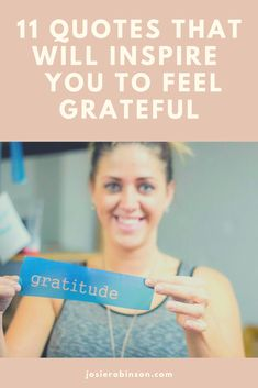 Inspiring quotes about the power of gratitude and having a thankful heart. Gratitude is my attitude! Gratitude Jar, Practice Gratitude, Gratitude Quotes, Attitude Of Gratitude, Uplifting Quotes, Inspiring Quotes, Thankful Heart, Strong Relationship, Give Thanks