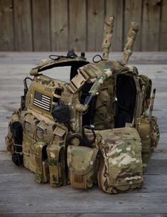 Tactical Truck, Tactical Armor, Tactical Equipment, Plate Carrier Setup, Plate Carrier Vest, Combat Armor, Combat Gear, Special Forces Gear, Battle Belt