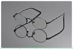 *คำค้นหาที่นิยม : #สายตาสั้นคืออะไร#คอนแทคสายตาสั้นราคา#แว่นตาแบรนด์เนมดังๆคุณภาพ#แว่นกันแดดสปอร์ต#แว่นใส่เล่นคอม#แว่นกันแดดเปลี่ยนเลนส์ได้#เพลงสายตายาวsugareyes#ออโต้เลนส์#คอนแทคเลนส์สายตาเอียงรายวัน#แว่นตาเปลี่ยนเลนส์ได้    http://pricelow.xn--l3cbbp3ewcl0juc.com/จำหน่าย.แว่นตา.แฟชั่น.html
