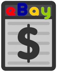 Ideas to Increase eBay Sales    How you can increase eBay sales? Every eBay seller really wants to realize that. Previously couple of years, eBay has transformed several things for a number of people.