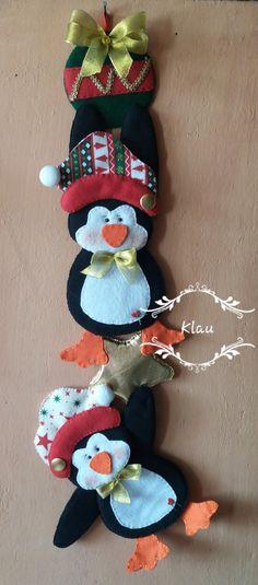 Christmas Clay, Merry Little Christmas, Christmas Crafts, Christmas Decorations, Christmas Ornaments, Holiday Decor, Felt Dolls, Diy And Crafts, Crafty