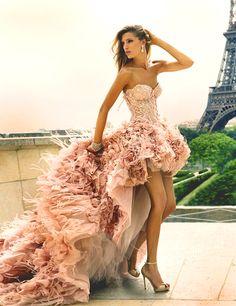 someday.somewhere.brillant piece of dress.
