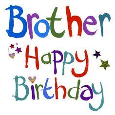 Happy-Birthday-Brother-1.jpg (425×425)