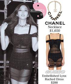 Blackpink Fashion, Kpop Fashion Outfits, Celebrity Outfits, Korean Outfits, Korean Fashion, Bts Inspired Outfits, Lit Outfits, Stage Outfits, Looks Teen