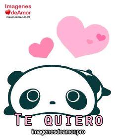 I'm not fat, I'm poofy! Kawaii Shop, Kawaii Cute, Kawaii Stuff, Amor Panda, Cute Cartoon Pictures, Kawaii Illustration, Panda Love, Japanese Characters, Cute Japanese